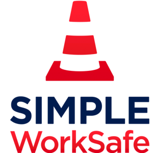 Simple WorkSafe